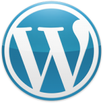 wordpress-logo-round-blue